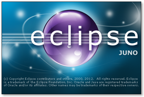 Eclipse for Java Developers. Навигация и редактирование