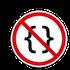 Eero — Objective C без скобочек