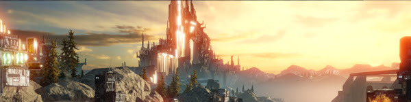 Epic выпустили Unreal Engine 4 с исходниками по подписке за $19