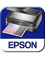 Epson Connect — печать из любой точки мира
