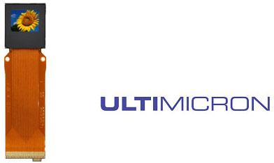 Ultimicron L3F04X-80300C