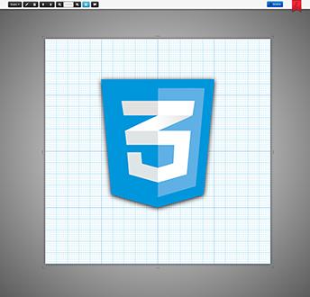 Esboza — векторный редактор online & фреймворк (Часть вторая)