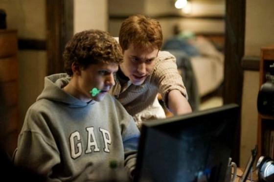 Facebook Developer Hack в Москве
