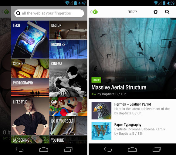 Feedly обещает безболезненную миграцию пользователей Google Reader на свой бэкенд