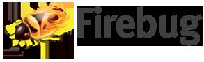 Firebug 1.10 — новые возможности
