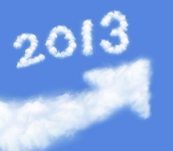 Forbes: Что ждет cloud computing в 2013 году?