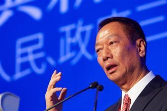 Foxconn планирует открыть фабрики в США и обучать американских инженеров в Китае