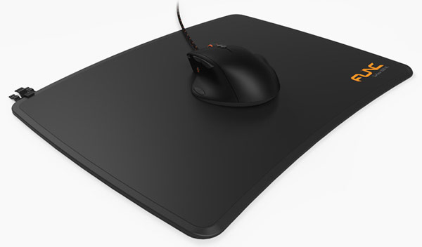 Цена Func Surface 1030 — $35
