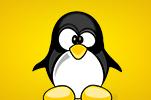 GOG.com портирует классические игры под Linux