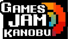 GamesJamKanobu закончен. Победители объявлены