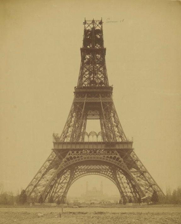 Getty отдаёт 4600 изображений в общественное достояние