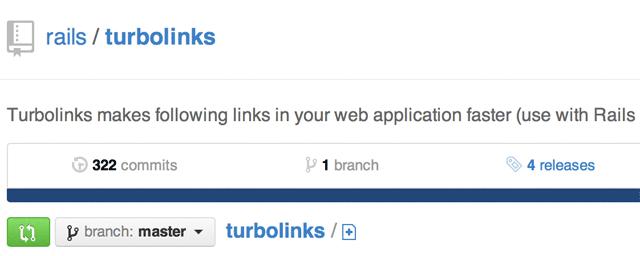 Github Releases: публикация релизов