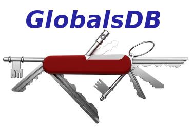 GlobalsDB — универсальная NoSQL база данных. Часть 2