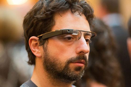 Google Glass будут продаваться по 1.5 тысяч долларов за единицу, количество ограничено