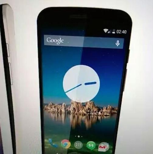 Google I/O 2014: онлайн трансляция на русском языке