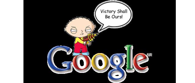 Google Platform. 10+ лет