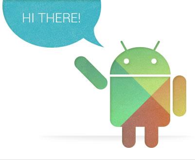 Google Play представили новую Developer Console