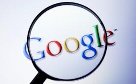 Google близки к выплате штрафа в 22,5 миллиона долларов