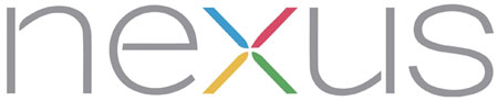 На смену Google Nexus 7 придет модель Nexus 8