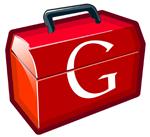 Google передает управление проектом GWT независимому комитету