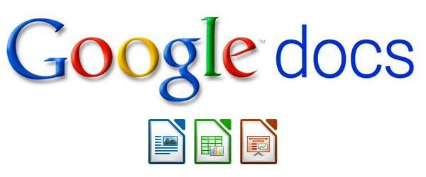 Google пошёл навстречу пользователям и пока не будет отключать экспорт в .doc, .xls и .ppt в Google Docs