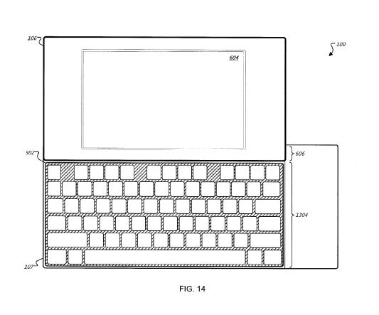 Google, возможно, готовит Nexus слайдер