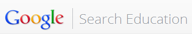 Google запустил онлайн курс обучения продвинутому поиску