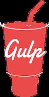 GulpJS — фантастически быстрый сборщик проектов