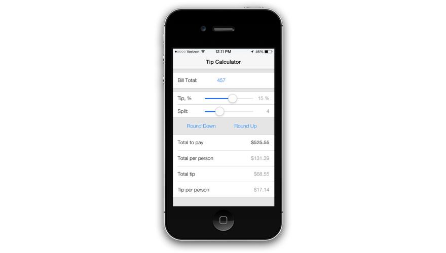 HTML5 в мобильной разработке — что выбрать?