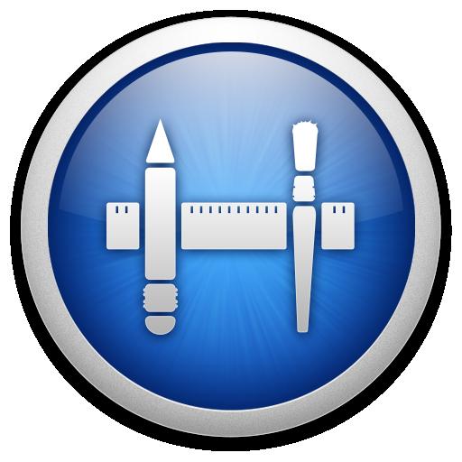 HackStore — Альтернативный магазин приложений для Mac OS
