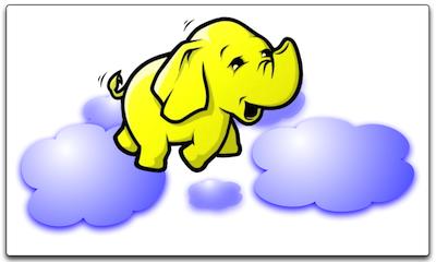 Hadoop и автоматизация: Часть 1
