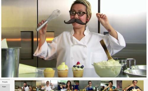 Hangouts On Air из Google+: канал видеовещания для всех желающих