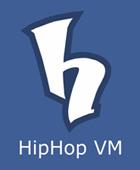 HipHop VM: разведка боем под Debian 7 + Nginx + Symfony2