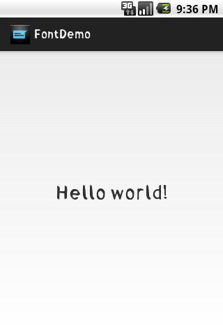 HoloEverywhere 1.6.8