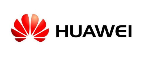 Huawei анонсировала технологию Beyond LTE