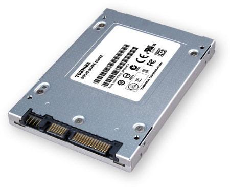Поставки новинок серии I-O Data SSDN-3TB стартуют 5 мая