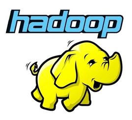 IBM PureData для Hadoop: чем эта система может мне помочь?