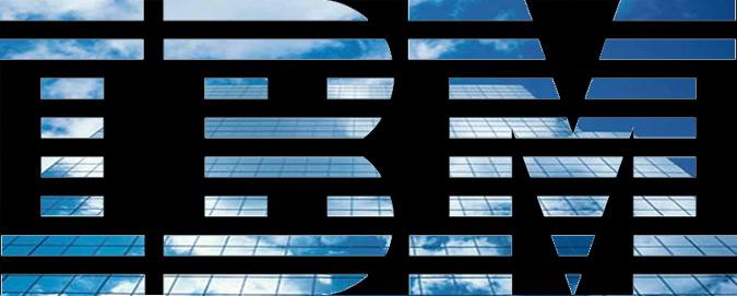 IBM инвестирует 1,2 миллиарда долларов США в развитие «облачных» технологий на глобальном уровне