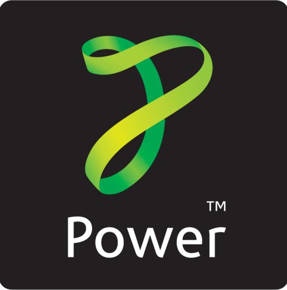 IBM предоставляет разработчикам бесплатный доступ к серверам Power Systems в облачной среде