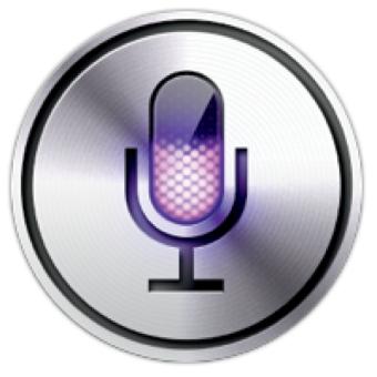 IBM забанила Siri