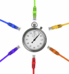 IEEE 1588 Precision Time Protocol (PTP)
