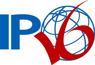 IPv6 — он рядом. Часть 1