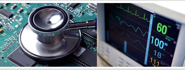 Память типа DDR3 сейчас можно встретить в самых разных компонентах коммуникационной инфраструктуры