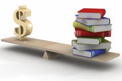 IT + образование. Еще раз о бакалавриате
