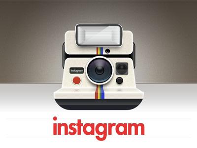 Instagram для Android «будет в чём то даже лучше, чем для iOS»