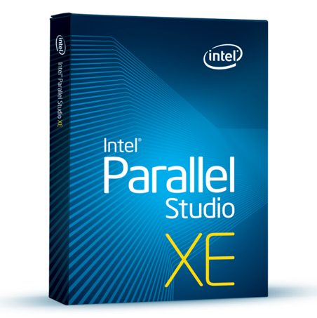 Intel® Parallel Studio XE 2013 Service Pack 1 – что нового?