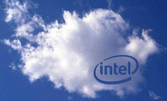 Intel Cloud Services Platform – «облако» для разработчика