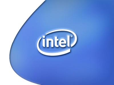 Intel купила пакет патентов у компании Aware
