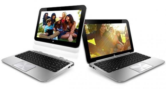 Intel продвигает ноутбуки на Android