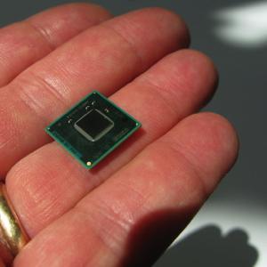 Intel Quark X1010 и X1020D